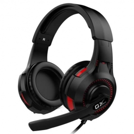 Diadema para gamers Genius HS-G600V