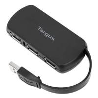 HUB de puertos USB de puertos 3.0 ACH114US