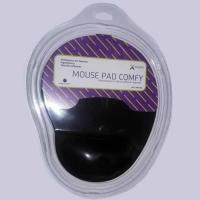 Mouse Pad Gel X-Kim
