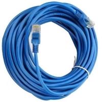 Cable de Red de 15 metros