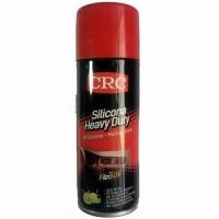 Silicona multiproposito CRC por 235 ml
