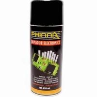 Limpiador electrónico Phinnix de 16 Oz