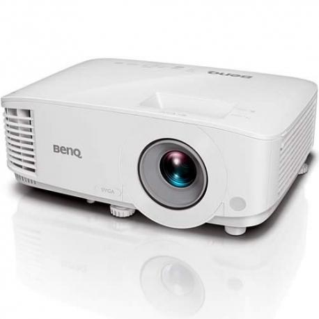 Video Beam BENQ MS550