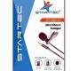 Micrófono de solapa STARTEC ST-MIC-01