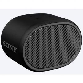 Parlante Bluetooth Sony XB01