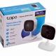 Camara WiFI TP Link TAPO C100
