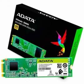 Tarjeta Adata SSD M.2 de 240 GB