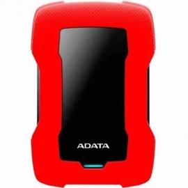 Disco duro externo Adata HD330 de 1 TB