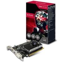 Tarjeta de Video Radeon 4 GB R7 240