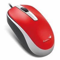 Mouse Genius DX-120 de 1200 dpi