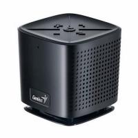 Parlantes Bluetooth wats SP-920BT