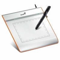 Tabla Digital Genius Easy Pen I405X
