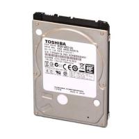 Disco duro interno de 1 TB Toshiba para Portatil